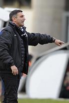 Ascoli Frosinone Lega Pro Prima Div. Gir. B 2013 2014