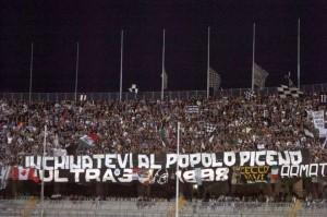 Ascoli Ancona