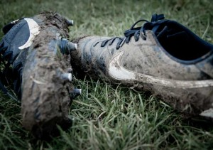 dirty soccer inchiesta catanzaro calcioscommesse