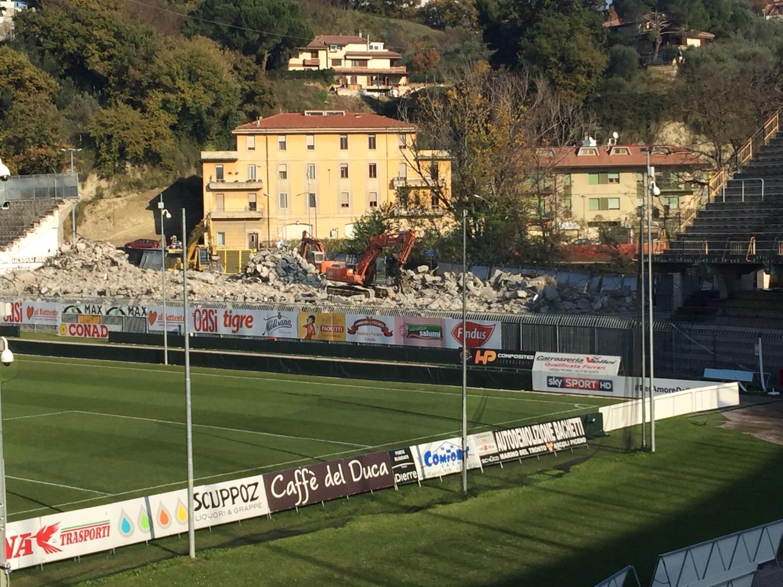 Hotel San Giorgio Nocera