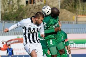 Foto Perozzi pagina Facebook Ascoli Picchio