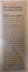 Carlino11072016