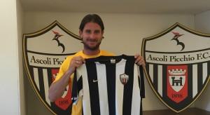 Foto ascolipicchio.com